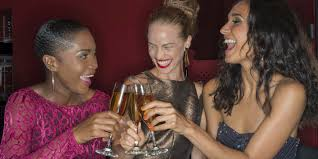 12 bachelorette party games and ideas what to do at a