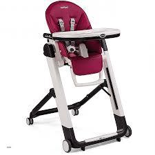 chaise haute siesta chaise best of reducteur de chaise haute hi res wallpaper