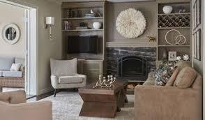 home interiors mississauga best interior designers and decorators in mississauga on houzz