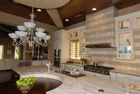 Timberlake Kitchen Cabinets  Detritus - Timberlake kitchen cabinets
