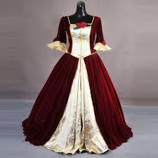 halloween costumes beauty and the beast online get cheap bella halloween costume aliexpress com alibaba