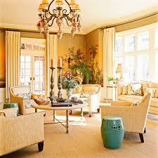 Sunrooms Lexington Ky 108 Best Porches Terraces U0026 Sunrooms Images On Pinterest