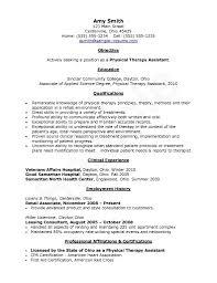 respiratory therapist resume exles 100 therapist resume respiratory exles stuning therapy resumes
