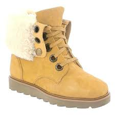 womens boot sale macys bearpaw boots sale paw shoes sale paw boots bearpaw