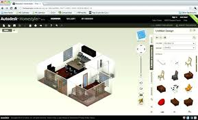 design a home online for free virtual house designer game virtual house designer design online