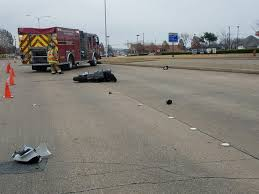 fatal accident cbs dallas fort worth