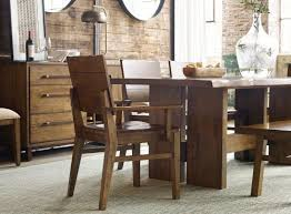 kitchen and dining room furniture walker furniture las vegas
