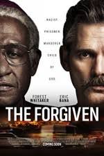 Seeking Letmewatchthis The Forgiven 2018 1969 Primewire