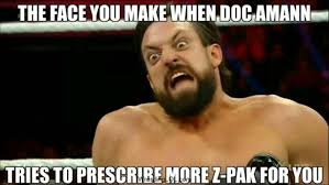 Cm Punk Meme - wwe memes part 63 a new day specially for cm punk edition