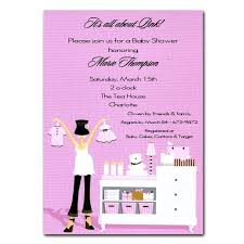 Changing Table Clearance Hat With Baby Changing Table Pink Shower Invitations