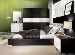 gray and green bedroom green and black bedroom interior design ideas