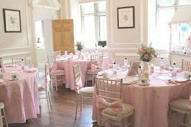 chair covers for baby shower covered in style wedding chair cover hire service based in