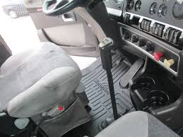 kenworth aftermarket parts minimizer upgrading its kenworth floor mats