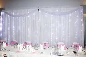 wedding backdrop accessories other wedding accessories reception