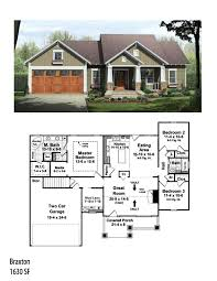 grand blanc floor plans big sky development