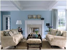 living room blue living room colors blue lake house living room