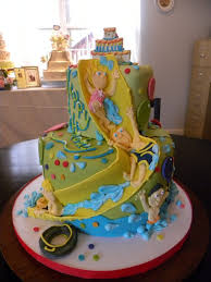 birthday cakes for baby boys designs erniz