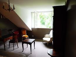 chambres d hotes 41 loir et cher le clos du parc chambres d hôtes chambres d hôtes à huisseau sur