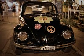 punch buggy car with eyelashes hippie vw beetle google search dream cars pinterest vw