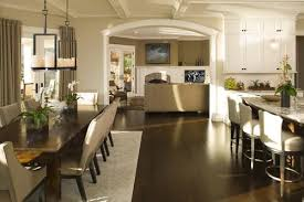 open layout floor plans decor ideas for open floor plans san jose