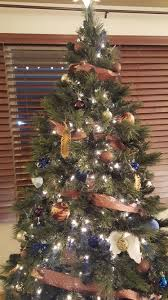 hp christmas album on imgur