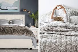 best bedroom colors for sleep best bedroom colors for sleep pottery barn