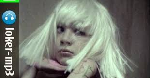 Sia Chandelier Mp3 Free Download Sia Chandelier Free Download Mp3