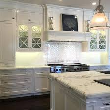 white dove kitchen cabinets benjamin moore white dove kitchen cabinets classic white kitchen