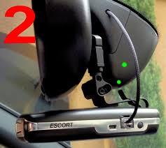 sq5 mirror rear view mirror wiring for radar detector
