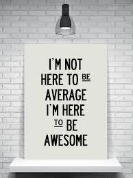 Inspirational Fitness Memes - 351 best gym motivation memes images on pinterest exercises