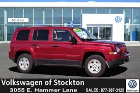 jeep patriot 2014 interior used 2014 jeep patriot for sale pricing u0026 features edmunds