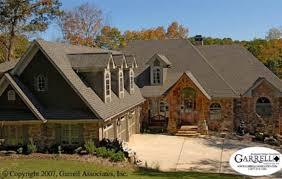 european house plans montana lodge rustic mountain house plan
