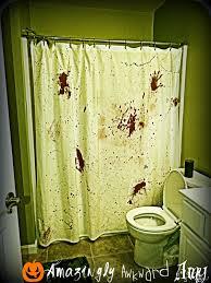 bathroom bliss by rotator rod october 2013