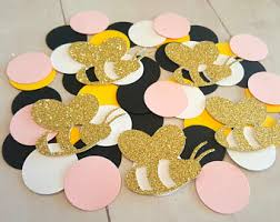 bumblebee decorations bumble bee decorations etsy