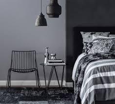 Dulux Bathroom Ideas Colors 190 Best Paint Colours For Interior Design U0026 Home Images On