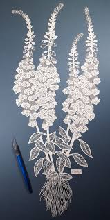 Ingrid Siliakus by 1317 Best Papercut Images On Pinterest Papercutting Paper And