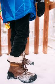 ugg australia toddler sale our favorite snowboots for tested in the polar cold of mi