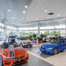 bmw dealership design about auto west bmw new u0026 used bmw dealership in richmond bc