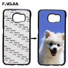 american eskimo dog in heat online buy wholesale plastic heat transfer from china plastic heat