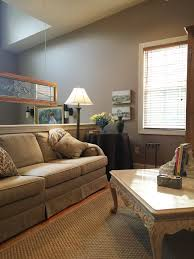 jackson painting nc painting services painting contractor