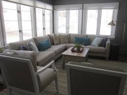 Cozy Living Rooms by Furniture White Ikea Sectionals Couch For Cozy Living Room