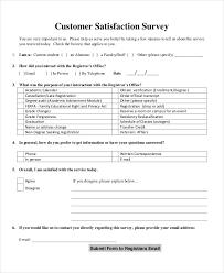site survey template hitecauto us