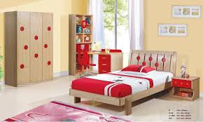 meubles lambermont chambre meubles de chambre coucher ikea gallery of photo de chambre a