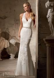 vintage style wedding dress vintage style wedding dresses for sale all women dresses