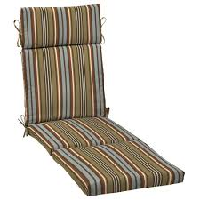 Patio Furniture Cushions Clearance Outdoor Chaise Lounge Covers High Back Patio Cushions Outdoor