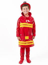 fireman costume fireman costume fraz