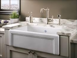 kitchen stainless steel kitchen sink price list farmhouse sink