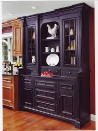 79 best furniture hutch images on pinterest furniture ideas