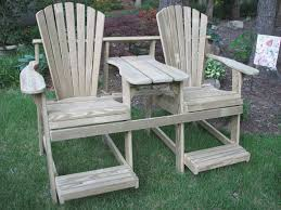 Adirondack Bar Stools Build Adirondack Bar Chair Plans Patio Seating Ideas