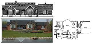 draw house plans for free diversified drafting design darren papineau services